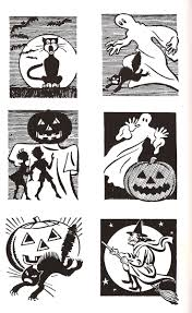642 best halloween images on pinterest happy halloween