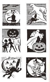 happy halloween printables 74 best halloween illustration images on pinterest happy