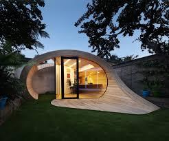 Modern Garden Sheds Garden Shed Interiors Landscape Traditional With Design Black