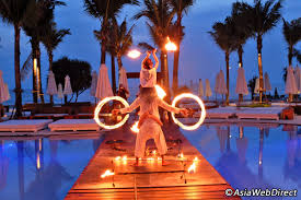 Top 10 Beach Bars In The World 10 Best Nightlife In Bangtao Best Places To Go At Night In