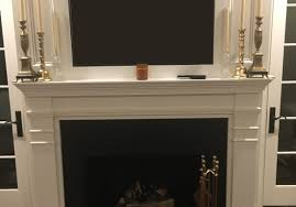 marble and granite for fireplace hearth unique stone concepts
