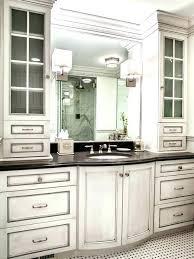 bathroom remodel design tool bathroom cabinet design tool bathroom outstanding bathroom design