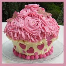 cupcake wonderful one mug chocolate cake lilo and stitch cupcake