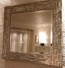 best 25 mirror border ideas on pinterest framed mirrors for