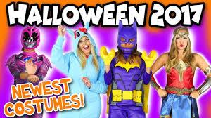 Sullivan Halloween Costume Halloween Costumes 2017 Kids Shopping Friends