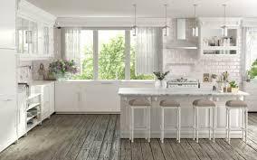 wooden kitchen design l shape 44 l shape kitchen layout ideas photos home stratosphere
