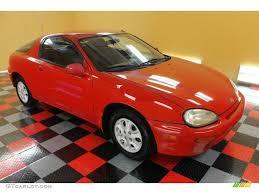 mazda mx3 1994 blaze red mazda mx 3 53171861 photo 15 gtcarlot com car