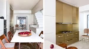 Architectural Digest Home Design Show Made by 100 3d Home Design Yelverton Caple Kitchen Range Bristol