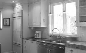Full Wall Kitchen Cabinets Kitchen Room 2017 Design Furniture Art Deco Kitchen Cabinets On