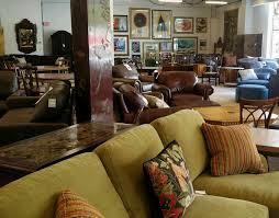 home furnishings designer outlet paramus nj
