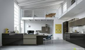 kitchen kitchen remodel kitchen design elements loft kitchen