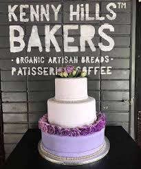 kenny hills bakers home facebook