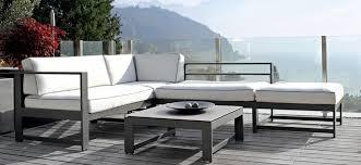 moebel design rausch cramer möbel design
