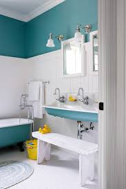 bathroom decorating ideas 15 bathroom decor ideas shelterness