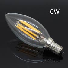 online get cheap halogen filament aliexpress com alibaba group