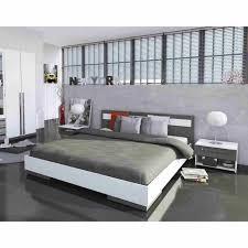 achat chambre chambre complète achat vente chambre complète pas cher cdiscount