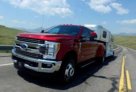 future ford f150 ford u0027s board presses fields on future strategy but the problem is