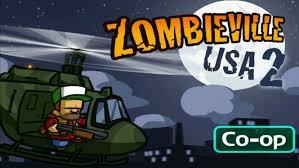 zombieville usa apk sobrevive al holocausto zombi de zombieville usa 2
