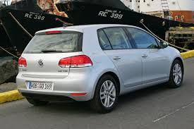 2013 volkswagen golf warning reviews top 10 problems you must know