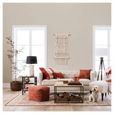 target living room furniture chic living room with target living room furniture espan us