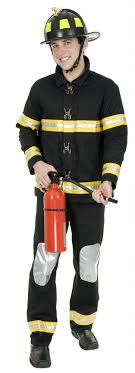 fireman costume fireman costume plus size candy apple costumes see all