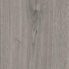7mm Laminate Flooring Flooring Sydney Grey Oak Laminate Flooring 7mm V Groove 48m2