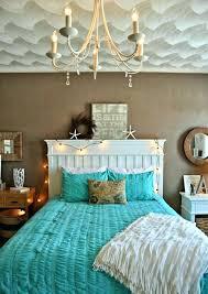 deco chambre turquoise gris deco chambre turquoise tableau pour chambre adulte cheap designs