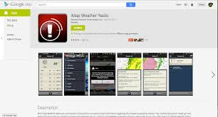 Htc Wildfire Weather App Not Working by Best Android Weather Apps Low End Mac