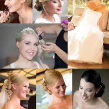 make up hochzeit matzkowski hair make up artist makeup artists