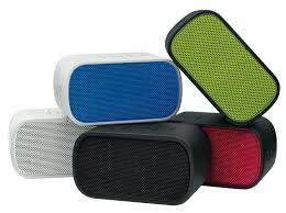 Best Looking Speakers Mega Review The Absolute Best Portable Bluetooth Speakers You Can