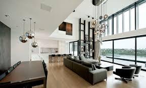 modern livingrooms 25 ceiling living room design ideas