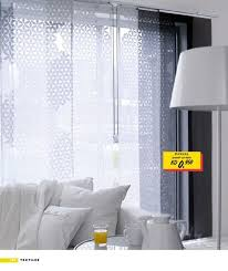 Panel Curtains Room Dividers Curtains Ikea Curtain Panel Inspiration Curtain Panel Room Divider