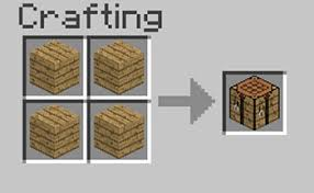 Minecraft How To Make A Bed Lavender5328 Minecraft