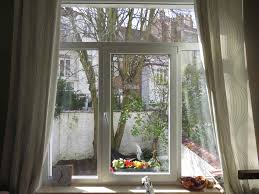 location chambre bruxelles appartement louer 1 chambre bruxelles european district immo con