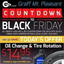 buick black friday 2016careviews com 2015 gmc sierra 1500 new engine gmc