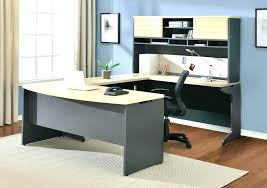 houzz small home office home office decor ideas for writers white