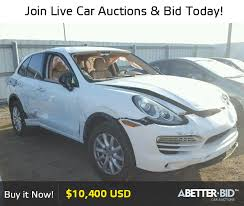 2013 porsche cayenne for sale salvage 2013 porsche cayenne for sale wp1aa2a27dla02621 https