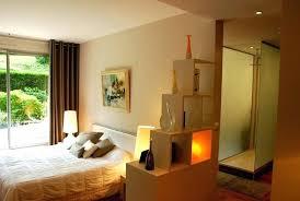 agencement de chambre a coucher agencement chambre a coucher agencement de chambre a coucher fresh