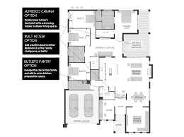 amazing monarch homes floor plans new home plans design forafri