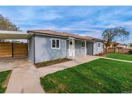 traditional 2 story house 9031 stanford ave garden grove ca 92841 mls pw17008585 redfin