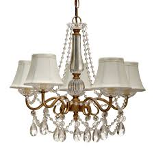 Uttermost Chandeliers Clearance Milk Bottle Arteriors And Mirrors George Kovacs Fredrick Ramond