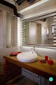 Old Bathroom Design 9 Hdb Bathroom Makeovers For Every Budget Qanvast