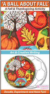 176 best fall themed products images on pinterest teaching