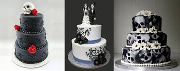 themed wedding cakes themed weddings my wedding scrapbook