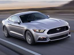 ford 2015 mustang release date 2015 ford mustang canada release date futucars concept car reviews