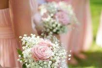 Cheap Wedding Bouquets Cheap Flower Types Wedding Flowers Cost Cutting Top 5 Cheapest