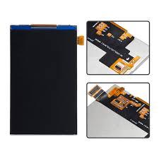 100 samsung lcd monitor repair manual samsung lcd factory