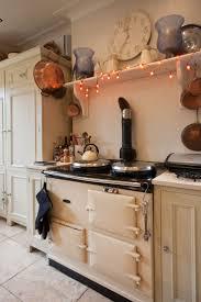 Primitive Kitchen Designs 23 Best Chalon Harrogate Kitchen Images On Pinterest Kitchen