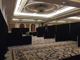 photo booth rental los angeles affordable trade show booths los angeles pipe and drape rental