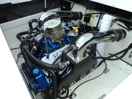 what color to paint new engine page 4 offshoreonly com